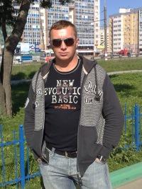 Алексанр Романов, 3 апреля , Нижний Новгород, id120995584
