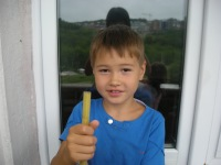 Денис Башкатов, 10 января , Иркутск, id173643402