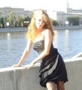 Ксения Афанасьева фото #13