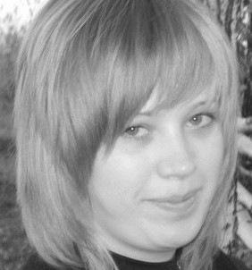 Анюта Павлова, Курган - фото №1