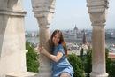 Анна Немешаева фото #31