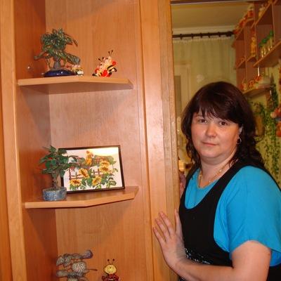 Татьяна Вдовиченко, 12 августа , Ялта, id34737877