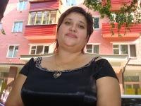 Татьяна Сорокина, 19 декабря , Лыткарино, id145347437