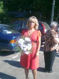 Тоня Михайлова, 8 августа 1992, Санкт-Петербург, id164176018