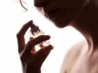 Perfumeries Ukraine, 27 июня , Бугульма, id168046837