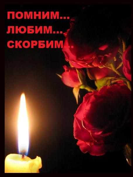 http://cs11086.userapi.com/u44406182/-14/x_5961debc.jpg