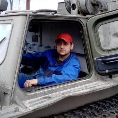 Алексей Сидоров, 2 июня , Конотоп, id66868915