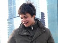Алексей Верин, 18 мая 1993, Санкт-Петербург, id114894683