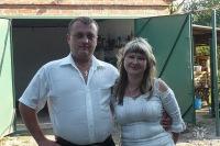 Олег Кирков, 1 февраля , Батайск, id128293431