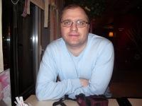 Андрей Цимбалюк, 16 февраля 1998, Барнаул, id150053170