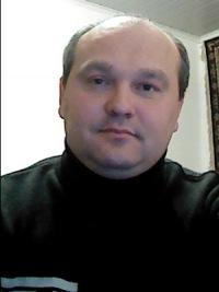 Рустем Елбаев, 14 июля , Екатеринбург, id163938704