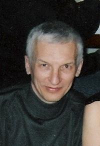 Николай Глухов, 13 мая , Тольятти, id63623623