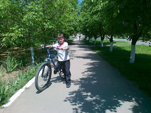 http://cs11087.vkontakte.ru/u65788723/134818462/x_3eb9e8ae.jpg