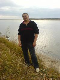 Павел Черепович