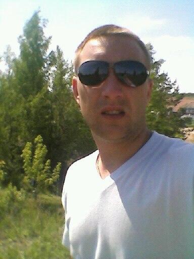 Виктор Полтавец, Смела - фото №10