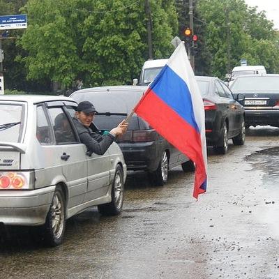 Денис Ващенко, 17 октября 1989, Ростов-на-Дону, id91518922