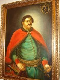 Александр Сидоренко, 25 августа 1990, Шостка, id116219105