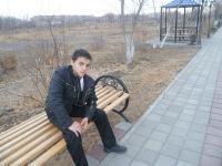 Фёдор Чирков, Луганск, id125216335