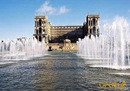 Баку-красивейший город Азербайджана