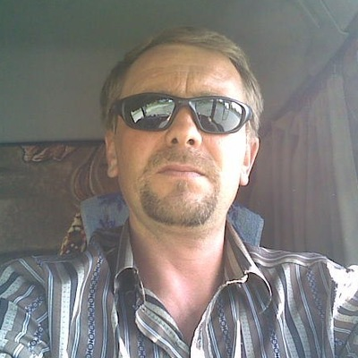Александр Бараненко, 16 июня 1991, Минск, id68610098