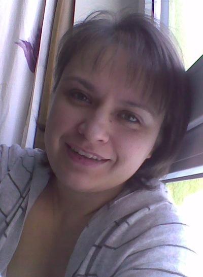 Евгения Черчел, 17 июля , Ивантеевка, id67715646