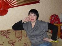 Наталья Клинова, Набережные Челны, id106285162