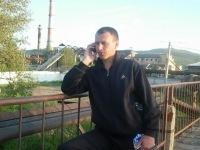 Алексеи Дорофеев, 12 августа , Чита, id120153152