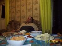 Сергей Сырцев, 27 июня , Орел, id121956885