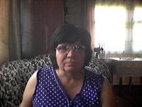 Нина Ромашина, 30 июня 1998, Логойск, id147952288