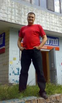 Дмитро Бондаренко