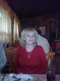 Любовь Линец, 5 января , Киев, id59670763