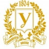karazina_university_kharkiv