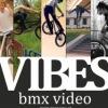 VIBES bmx video