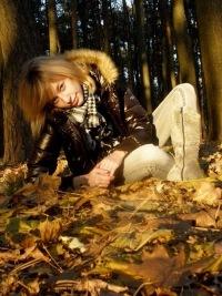 Татьяна Романова, 3 марта , Москва, id122406531