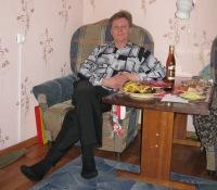 Сергей Токмаков, 19 июля 1994, Озерск, id127462684