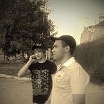 Альберт Байчоров, 14 июля , Черкесск, id143590559