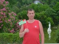 Константин Зыкин, 23 августа 1985, Ухта, id155833233