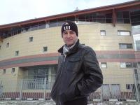 Сунатулло Тохиров, 7 мая 1995, Москва, id158188466