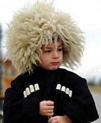 Мурат Этлешев, 15 ноября , Баксан, id158694572