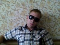 Веткин Владимир