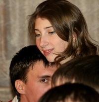 Наталья Полянская