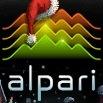 Форекс форум альпари