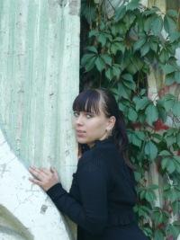 Маринка Сергеевна, id114786623