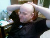 Владимир Мальцев, 17 мая 1996, Первоуральск, id118712811