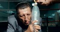 Рашпиль Крэк, 6 июня 1966, Волгоград, id137384700