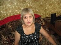 Марина Иванова, 5 июля , Кирово-Чепецк, id143517443