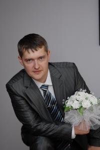 Андрей Холодилов