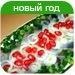 http://ovkuse.ru/id/16734/