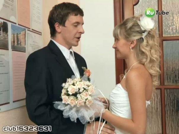 Реальные пацаны где у эдика свадьба
