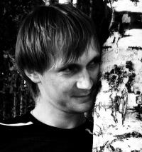 Дмитрий Салтыков, 24 декабря , Москва, id32849282